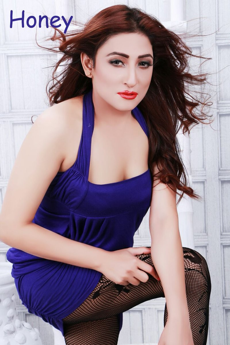 JIYA-indian escorts in Bahrain