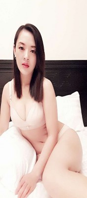Cherry, Bahrain call girl, Striptease Bahrain Escorts