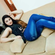 SAJNA-indian Model +, Bahrain call girl, Body to Body Bahrain Escorts - B2B Massage