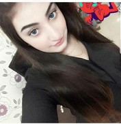 SAJNA-indian Model +, Bahrain escort, Striptease Bahrain Escorts