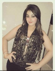 SAJNA-indian Model +, Bahrain escort, Extra Balls Bahrain Escorts - sex many times