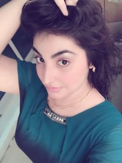 SAJNA-indian Model +, Bahrain escort, Outcall Bahrain Escort Service
