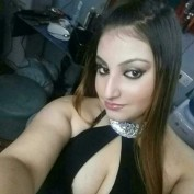 SAJNA-indian Model +, Bahrain escort, AWO Bahrain Escorts – Anal Without A Condom