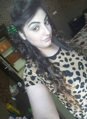 SAJNA-indian Model +, Bahrain call girl, Extra Balls Bahrain Escorts - sex many times
