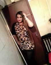 SAJNA-indian Model +, Bahrain call girl, Incall Bahrain Escort Service