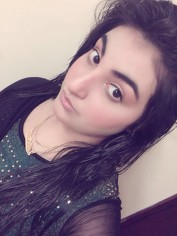 SAJNA-indian Model +, Bahrain call girl, Tantric Massage Bahrain Escort Service