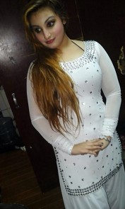 SAJNA-indian Model +, Bahrain call girl, Outcall Bahrain Escort Service