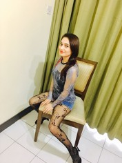 Sonam-Pakistani +, Bahrain call girl, Full Service Bahrain Escorts
