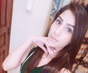 SANIYA-indian Model +, Bahrain call girl, OWO Bahrain Escorts – Oral Without A Condom