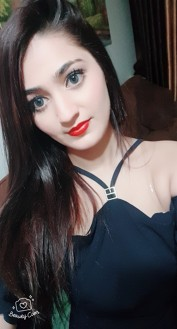 Riya Sharma-indian +, Bahrain call girl, CIM Bahrain Escorts – Come In Mouth
