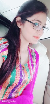 Riya Sharma-indian +, Bahrain escort, DP Bahrain Escorts – Double Penetration Sex