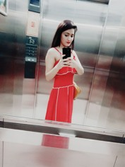 Riya Sharma-indian +, Bahrain escort, Extra Balls Bahrain Escorts - sex many times