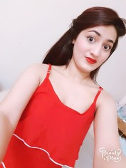 Riya Sharma-indian +, Bahrain escort, Hand Job Bahrain Escorts – HJ