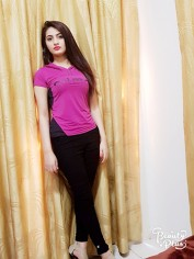 Riya Sharma-indian +, Bahrain escort, Striptease Bahrain Escorts