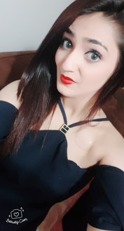 Riya Sharma-indian +, Bahrain escort, Role Play Bahrain Escorts - Fantasy Role Playing