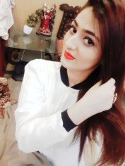Riya Sharma-indian +, Bahrain escort, Outcall Bahrain Escort Service