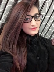 Riya Sharma-indian +, Bahrain escort, Golden Shower Bahrain Escorts – Water Sports