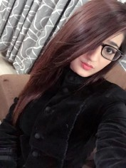 Riya Sharma-indian +, Bahrain escort, Squirting Bahrain Escorts