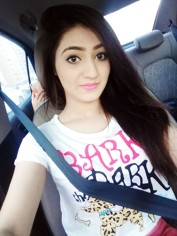 Riya Sharma-indian +, Bahrain escort, CIM Bahrain Escorts – Come In Mouth