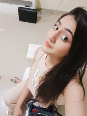 Riya Sharma-indian +, Bahrain call girl, Anal Sex Bahrain Escorts – A Level Sex