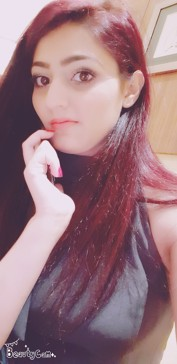 Riya Sharma-indian +, Bahrain call girl, Extra Balls Bahrain Escorts - sex many times