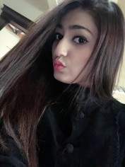Riya Sharma-indian +, Bahrain call girl, Role Play Bahrain Escorts - Fantasy Role Playing