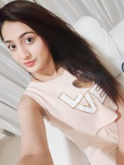 Riya Sharma-indian +, Bahrain escort, OWO Bahrain Escorts – Oral Without A Condom