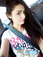 Riya Sharma-indian +, Bahrain call girl, Body to Body Bahrain Escorts - B2B Massage