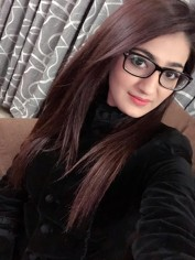 Riya Sharma-indian +, Bahrain call girl, Outcall Bahrain Escort Service