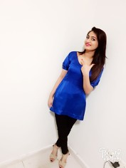Riya Sharma-indian +, Bahrain call girl, Full Service Bahrain Escorts