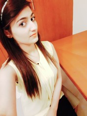 Riya Sharma-indian +, Bahrain call girl, Hand Job Bahrain Escorts – HJ
