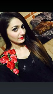 Riya Sharma-indian +, Bahrain call girl, Tantric Massage Bahrain Escort Service