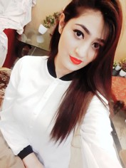 Riya Sharma-indian +, Bahrain call girl, BBW Bahrain Escorts – Big Beautiful Woman