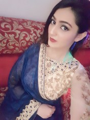 Riya Sharma-indian +, Bahrain escort, Blow Job Bahrain Escorts – Oral Sex, O Level,  BJ