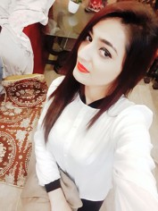 Riya Sharma-indian +, Bahrain escort, Full Service Bahrain Escorts