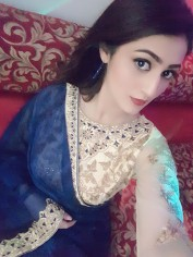Riya Sharma-indian +, Bahrain call girl, Squirting Bahrain Escorts