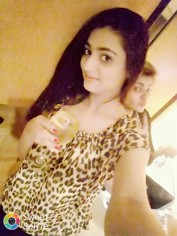 Riya Sharma-indian +, Bahrain escort, GFE Bahrain – GirlFriend Experience