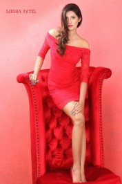 Anika Seth-indian +, Bahrain call girl, Role Play Bahrain Escorts - Fantasy Role Playing