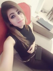 Bindi Shah-indian +, Bahrain call girl, SWO Bahrain Escorts – Sex Without A Condom service 0