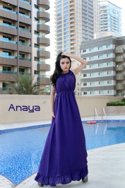 ANAYA-indian ESCORTS +, Bahrain call girl, Incall Bahrain Escort Service