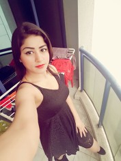 Dimple-indian ESCORT +, Bahrain call girl, Golden Shower Bahrain Escorts – Water Sports