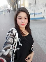 Dimple-indian ESCORT +, Bahrain call girl, SWO Bahrain Escorts – Sex Without A Condom service 0