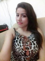 Cat-Pakistani ESCORT +, Bahrain call girl, CIM Bahrain Escorts – Come In Mouth