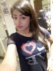 Cat-Pakistani ESCORT +, Bahrain call girl, OWO Bahrain Escorts – Oral Without A Condom