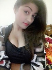 Cat-Pakistani ESCORT +, Bahrain call girl, Body to Body Bahrain Escorts - B2B Massage