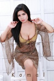 Hina-indian ESCORTS +971561616995