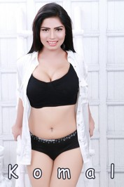 Hina-indian ESCORTS +, Bahrain escort, Full Service Bahrain Escorts