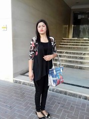 ishita-indian ESCORT +, Bahrain call girl, Striptease Bahrain Escorts