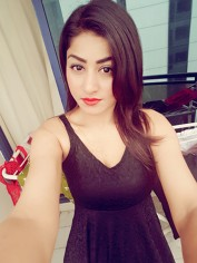 ishita-indian ESCORT +, Bahrain escort, Full Service Bahrain Escorts