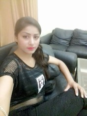 ishita-indian ESCORT +, Bahrain call girl, Fisting Bahrain Escorts – vagina & anal